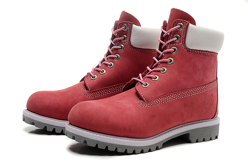 Femme Bottes Earthkeepers Timberland Comparer 6 Nike Inch GzVpqSUM