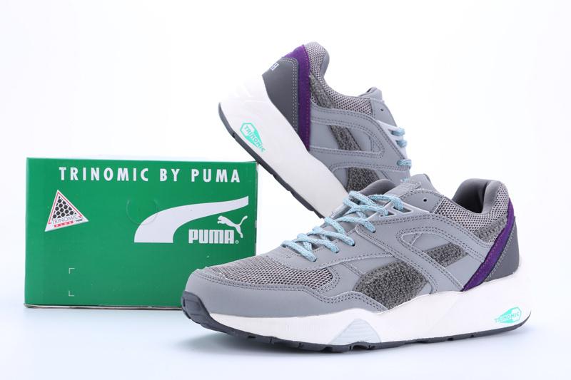 chaussure femme puma adidas