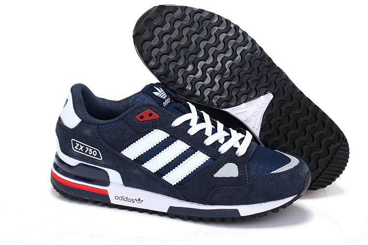 Adidas Neo Running Homme basket adidas femme dentelle