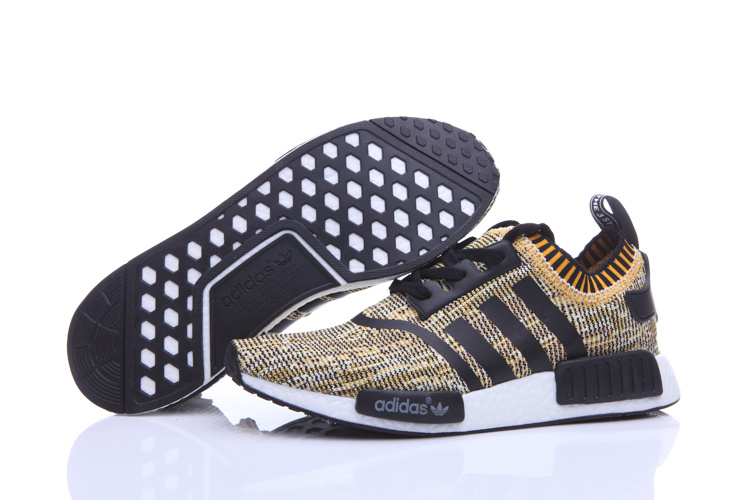 chaussure adidas 2016