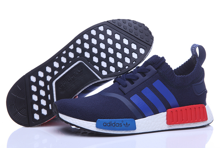 adidas homme 2016 chaussure
