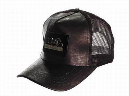 3580ace09b1db casquette femme grande taille