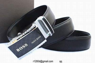 442a10a61aa ceinture hugo boss amazon