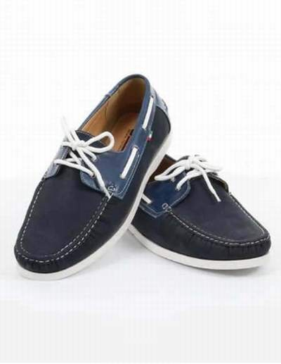 Perry Chaussures Tamaris Bateau chaussures Homme Fred Yyfg7b6