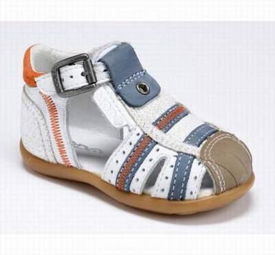 1f07dbf315984 chaussures ete garcon taille 25