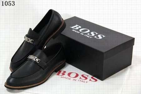 Hugo Boss Woman E Bompull Hugo Boss Homme Pas Cherprix Parfum Hugo