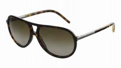 18e2baef02c3f lunettes de soleil burberry pas cher