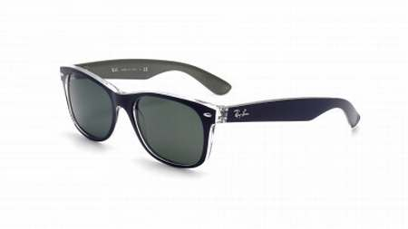 af107b396bb2a lunettes ray ban homme nouvelle collection