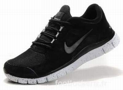 Running chaussure Legere Mode nike Roshe Homme Shoes oxshdrCtBQ