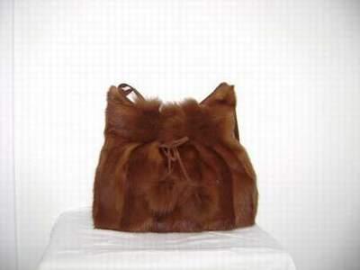 9ba1868f14d sac emballage cadeau quebec