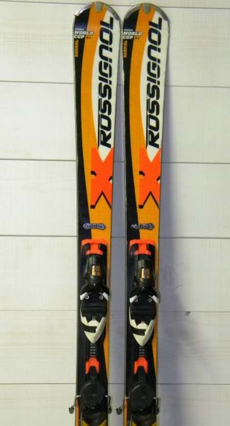 Ski Pas Cher En F茅vriercasque De Ski Homme En Soldepantalon Ski