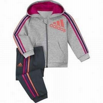 61393a1d0ee3 survetement fille discount,jogging puma fille pas cher,survetement nike  fille 8 ans