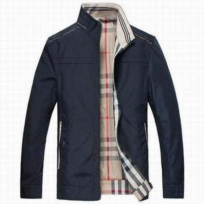 9b5864747 sweat burberry pas cher homme,thomas burberry veste,trench burberry prix